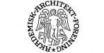 Kopi af Arkitektforeningen
